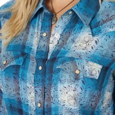 Wrangler | Retro Americana Shirt