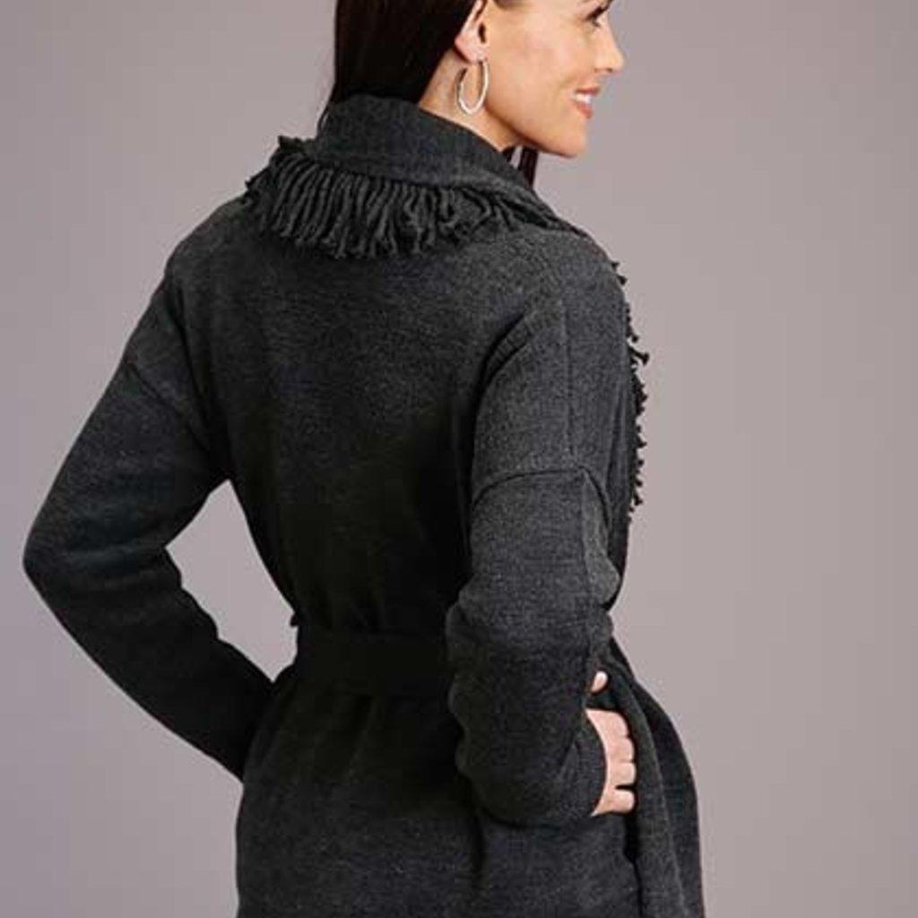 Stetson | Cardigan Sweater