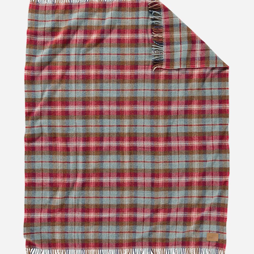 Pendleton Pendleton | Motor Robe | Carrier Ruby Beach
