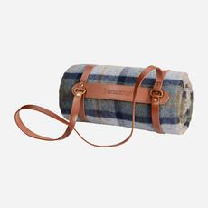 Pendleton Pendleton | Motor Robe Blanket with Carrier | Mosier
