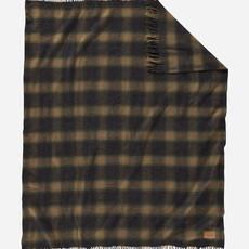 Pendleton Pendleton | Motor Robe with Carrier | Metolius