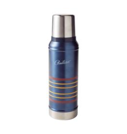 Pendleton Stainless Steel Bottle Thermos | Nightfall