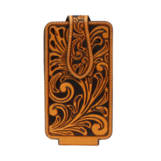 Ariat | Cell Phone Case