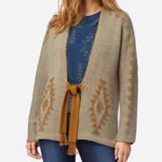 Pendleton Pendleton | Kimono Sleeve Cardigan Sweater