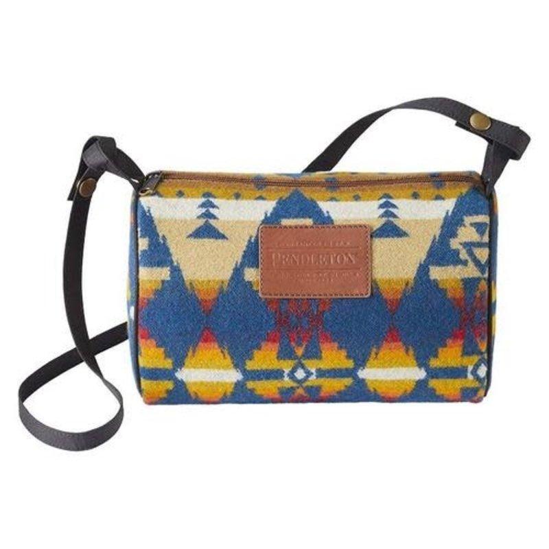 Pendleton Travel Kit | Siskiyou