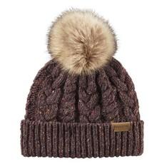 Pendleton Pendleton | Cable Hat | Cinnamon
