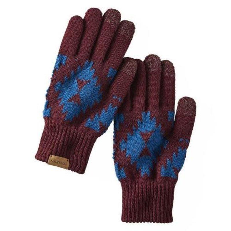 Pendleton Pendleton | Texting Glove | Grand Mesa
