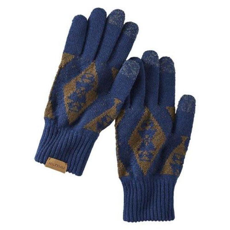 Pendleton Pendleton | Texting Glove | Siskiyou