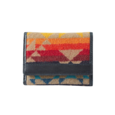 Pendleton Pendleton | Trifold Wallet in Pilot Rock Tan
