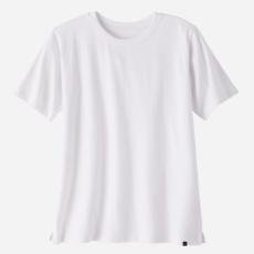 Pendleton Pendleton | Deschutes Tee in White