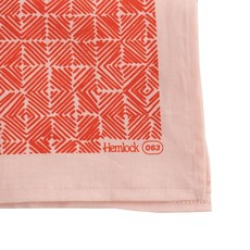 Hemlock Goods Hemlock Goods | Poison Bandana