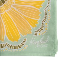 Hemlock Goods Hemlock Goods | Hazel Bandana