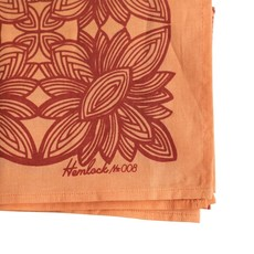 Hemlock Goods Hemlock Goods  | Ocala Bandana
