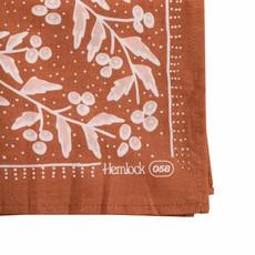 Hemlock Goods Hemlock Goods   Terra Bandana