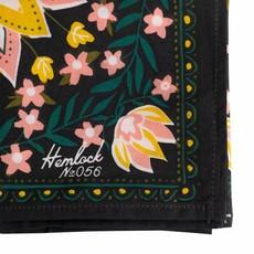 Hemlock Goods Hemlock Goods | Betty Bandana