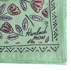 Hemlock Goods Hemlock Goods | Annie Bandana