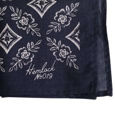 Hemlock Goods Hemlock Goods | Natalie Bandana