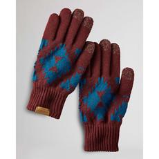 Pendleton Texting Glove | Grand Mesa