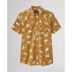Pendleton Pendleton | Shoreline Shirt | Rodeo