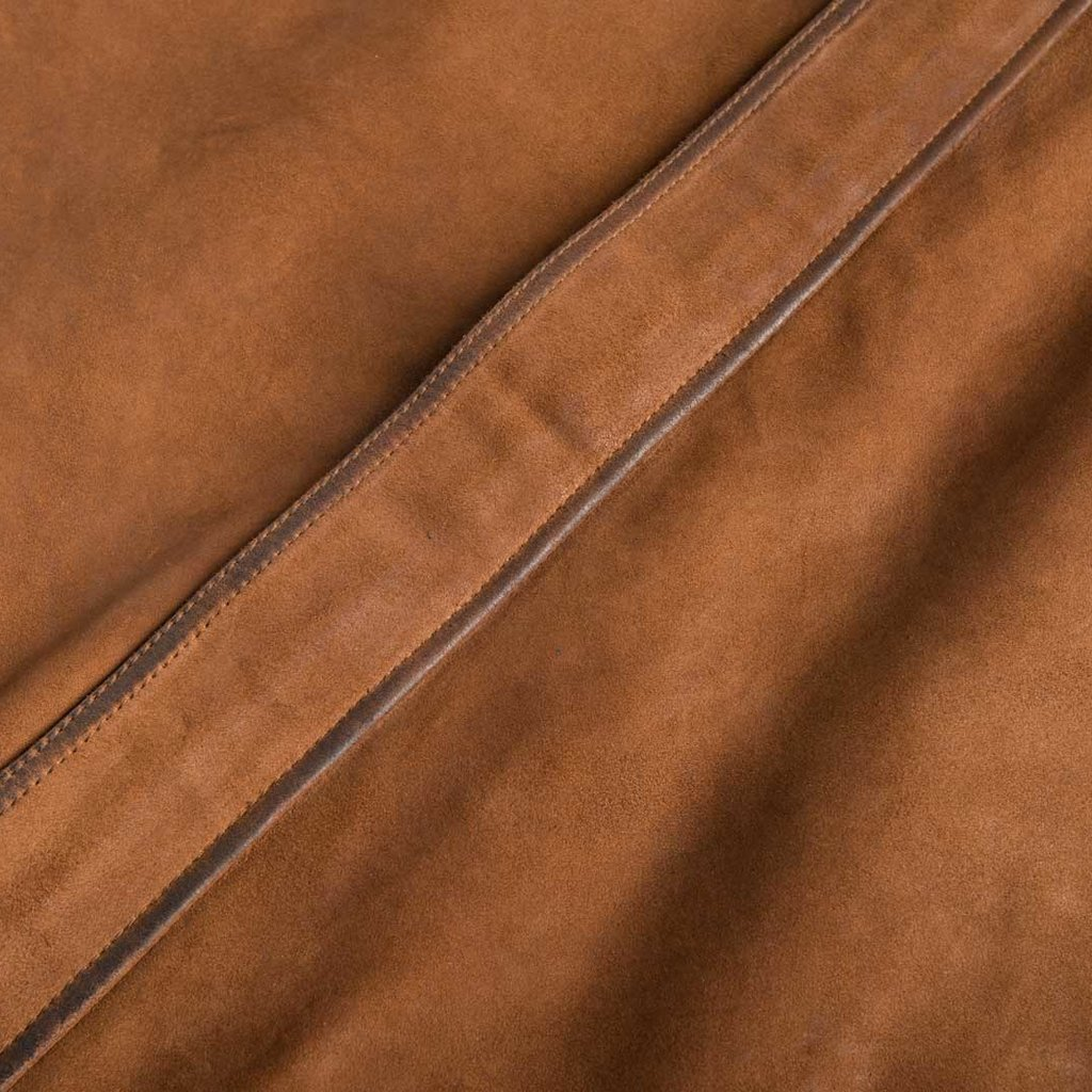 Madison Creek Outfitters | Memphis Reversible Vest