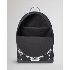 Pendleton Pendleton   Backpack   Rock Point Black