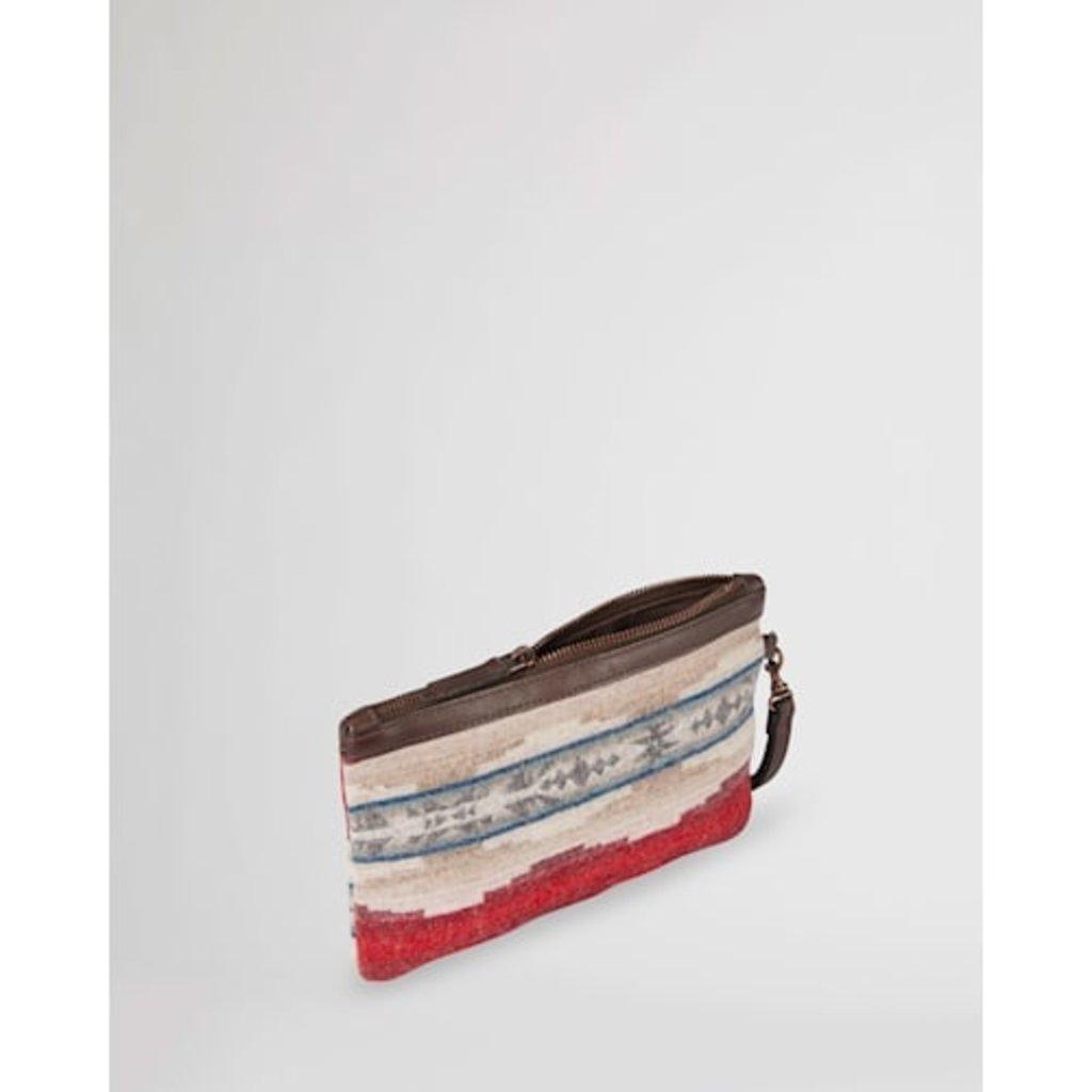 Pendleton Pendleton   Wristlet Wallet    Alamosa