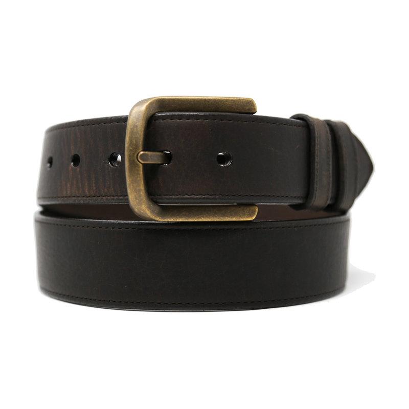 Calhoun Bison Belt