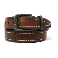 Vintage Bison   The Granada Belt