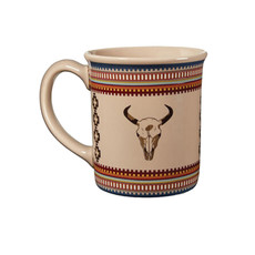 Pendleton Pendleton   18 oz Ceramic Mug   American West