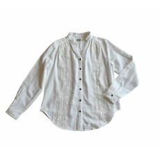 Tasha Polizzi   Maia Shirt