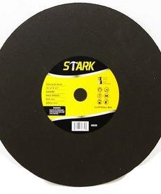 """STARK Stark Cut Off Wheel 14"""""""