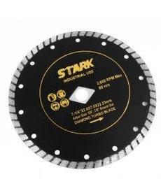 "STARK Stark Diamond Blade 7-1/4"""