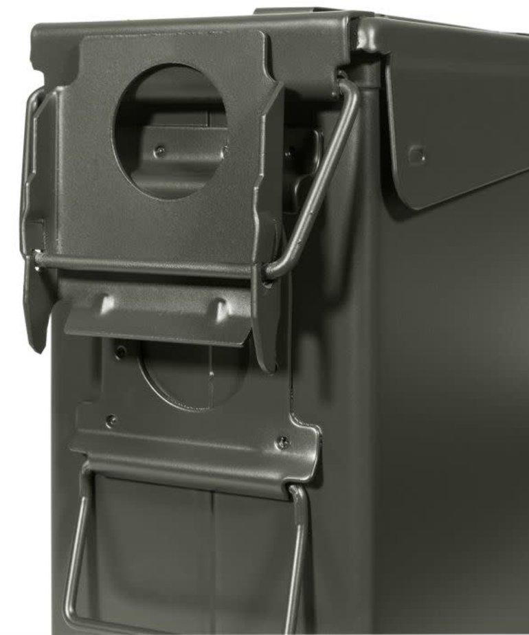 STARK Stark Bullet Ammo Can M19A1