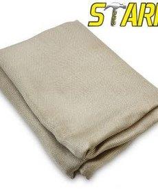 STARK Stark Welding Blanket 4 x 6