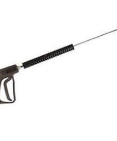 "RAPTOR BLAST Raptor Blast Pressure Washer Lance & Trigger Gun Combo 36"" 4000PSI"