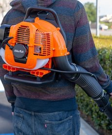 XTREMEPOWERUS XtremPowerUS Backpack Blower 31cc Gas