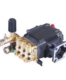 DANAU PUMPS Danau Pressure Washer Pump 3000PSI @ 3.1GPM Triplex
