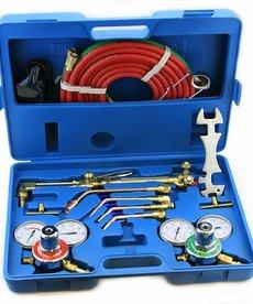 STARK Victor Type Welding Kit