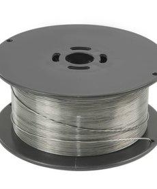 STARK Stark Welding Wire 2LB Gasless