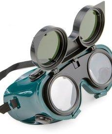 STARK Stark ANSI Welding Goggles