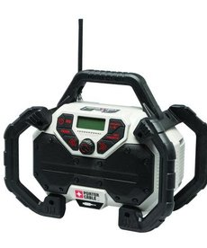 PORTER CABLE Porter Cable Radio Cordless Charging 20V (Tool Only)