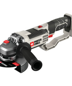 PORTER CABLE Porter Cable Cut Off Tool Grinder 20V (Tool Only)