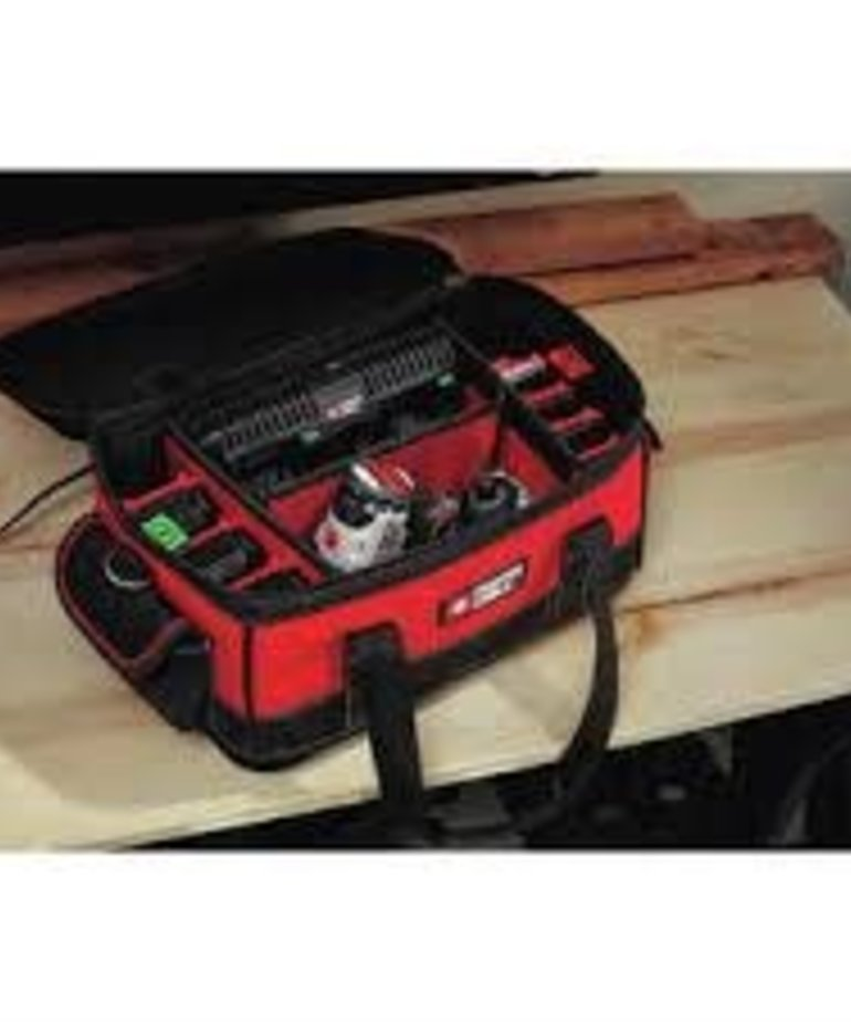 PORTER CABLE Porter Cable Pro Charge Storage Series 20V