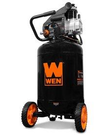 WEN Wen Air Compressor 20 gallon 135psi