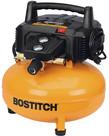 BOSTITCH Bostitch Air Compressor 6 gallon 150psi