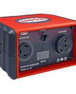 SIMPSON Simpson Parallel Box Kit for Linking Inverter Generators