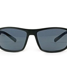 SHADEDEYE Shadedeye Polarized Sun Glasses Black Lens