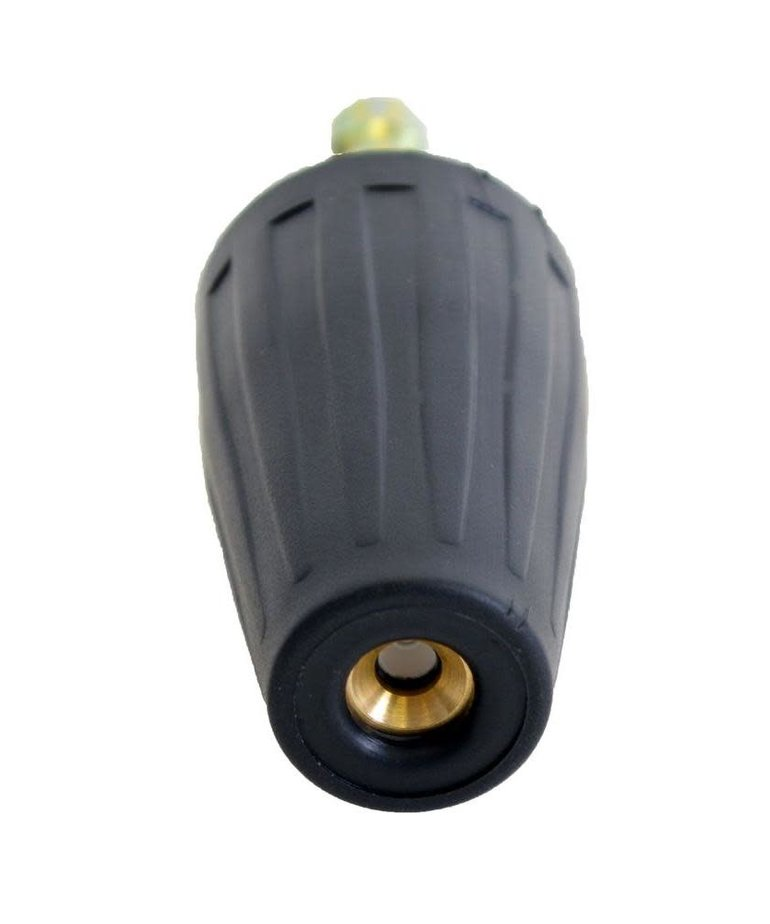 SIMPSON Simpson Turbo Nozzle Rated up to 3600 PSI