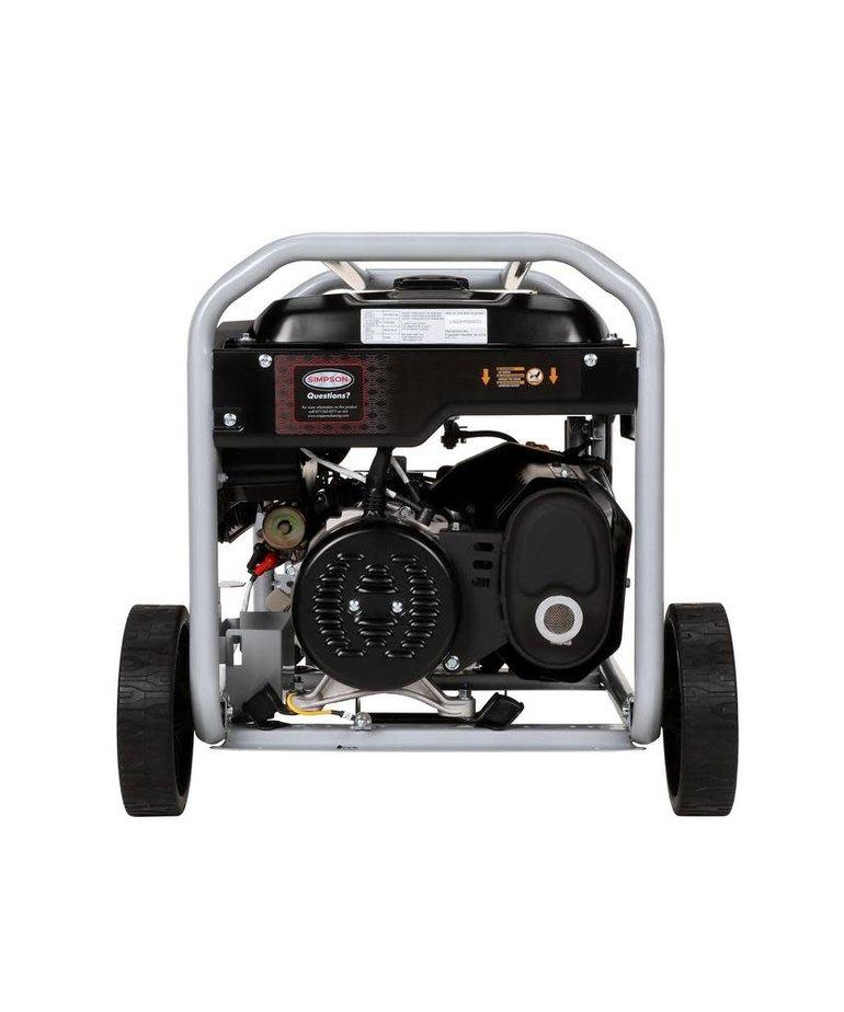 SIMPSON Simpson PowerShot Portable 8300-Watt Generator