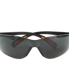 STARK Stark Safety Glasses Grey Designer